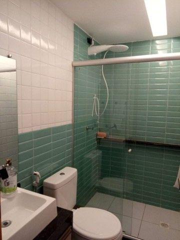 Apartamento com 3 dormitórios à venda, 67 m² por R$ 600.000,00 - Praia Do Cupe - Ipojuca/P - Foto 12