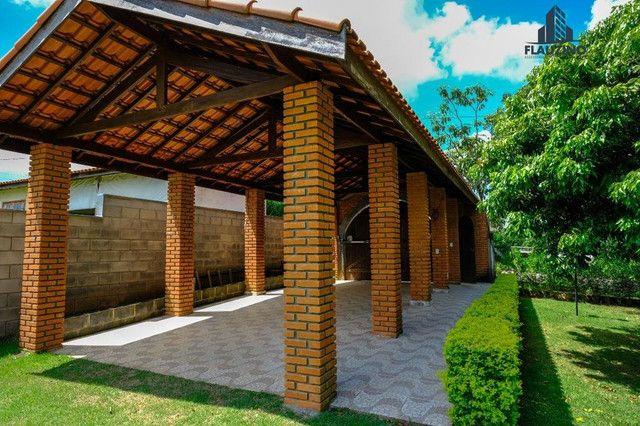 Casa-Alto-Padrao-para-Venda-em-Centro-Itupeva-SP - Foto 8