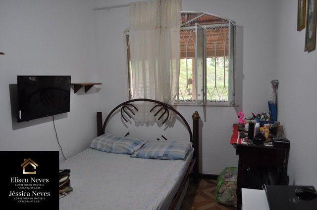 Vendo Casa no bairro Lagoinha em Miguel Pereira - RJ. - Foto 8