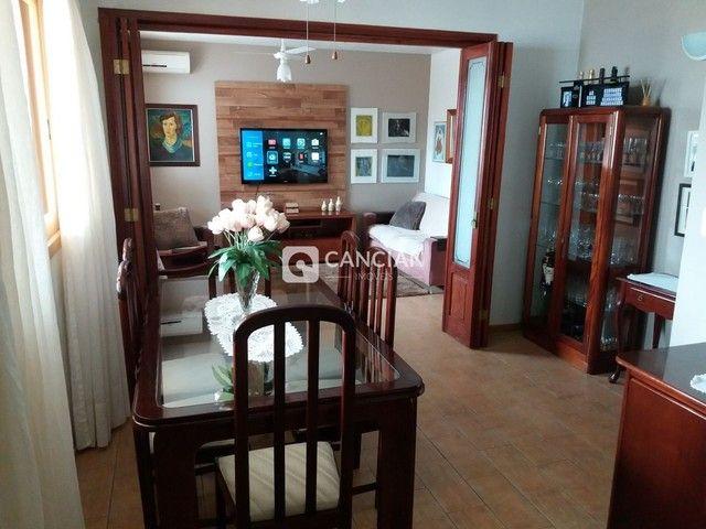 Casa 6 dormitórios para vender ou alugar Centro Santa Maria/RS - Foto 10