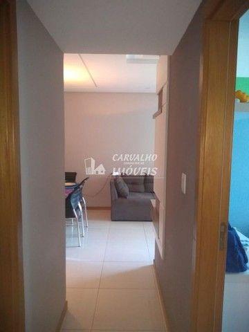 Lauro de Freitas - Apartamento Padrão - Pitangueiras - Foto 19
