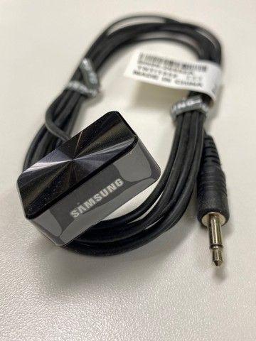 Extensor de Infra Vermelho Samsung Original