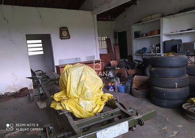 Propriedade com 35 hectares em Glória do Goitá - Foto 18