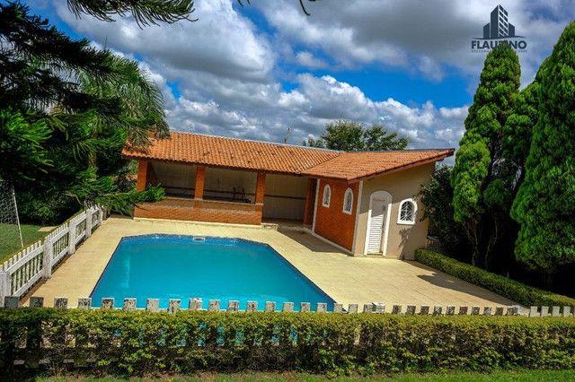 Casa-Alto-Padrao-para-Venda-em-Centro-Itupeva-SP - Foto 12