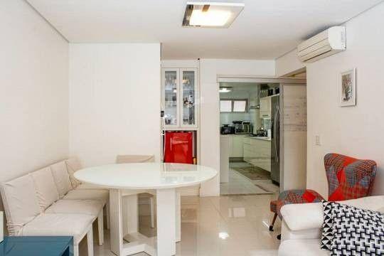 Casa e Apartamento em Pernambuco - Foto 2