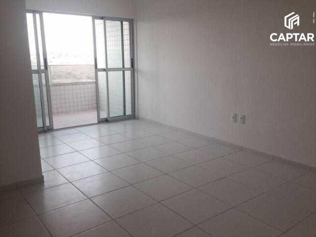 Apartamento 2 Quartos, no Maurício de Nassau. Edf. Janete Medeiros - Foto 3