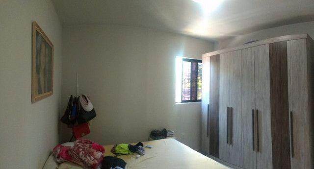 Apartamento 03 quartos, com piscina e churrasqueira - Foto 6