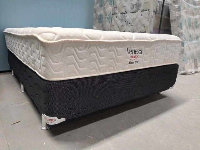 cama cama casal tecido bambu  -*-*-/*///////// frete grátis