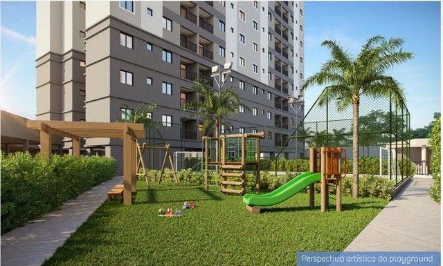 Apartamentos novos no Passaré com 2 e 3 quartos  - Foto 20