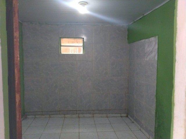 Vendo casa em palmares  - Foto 8