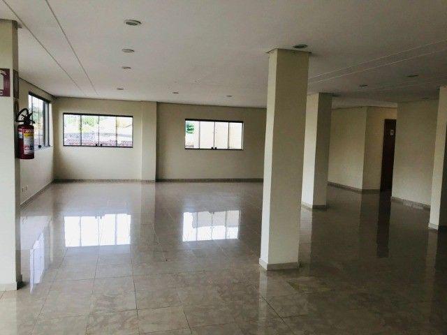 95m - Apartamento com 3 quartos - Foto 13