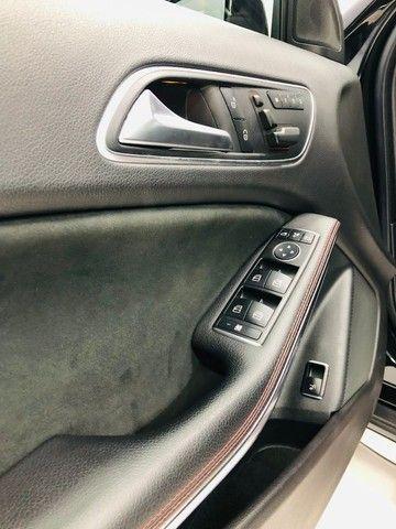 Mercedes Benz GLA 250 - Foto 11