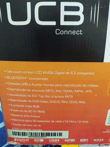 Kit multimídia Pósitron 500,00 - Foto 3