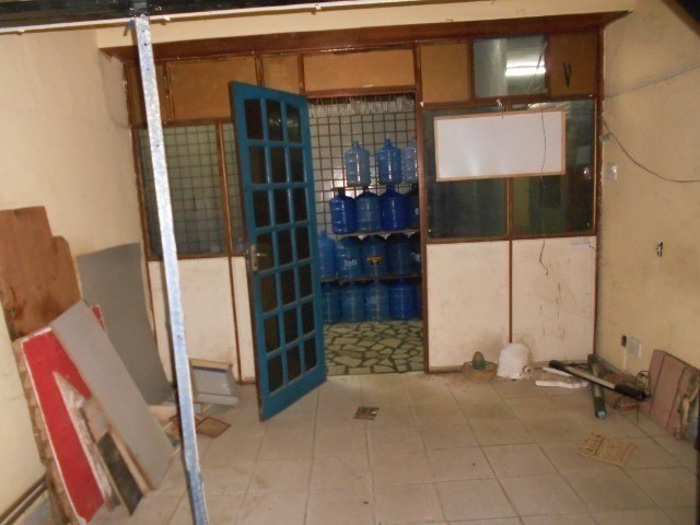 Rua Senador Vergueiro 203-B Box 13 - Foto 4