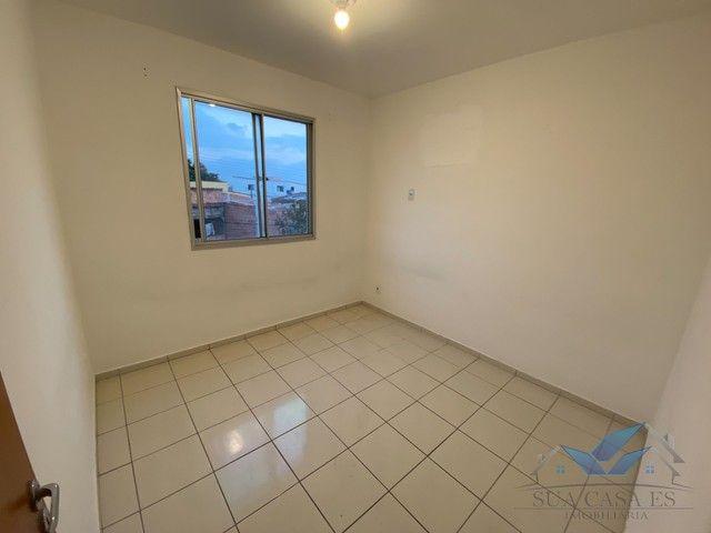 Apartamento de 2 Quartos no Cond. Costa Mar colado em Colina - Foto 6