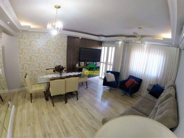 Apartamento com 3 quartos, 80 m², à venda por R$ 250.000 - Foto 6