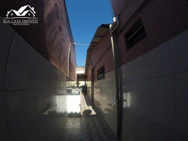 Casa em Laranjeiras com Pontos de Comercio já alugados - Foto 18