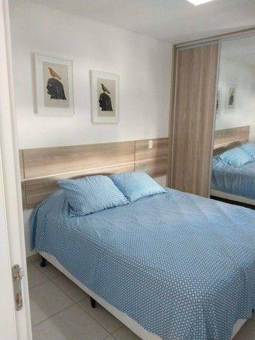 Flat - 2 quartos - Foto 5