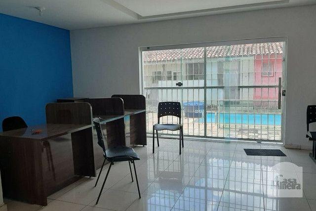 Casa à venda com 4 dormitórios em Santa amélia, Belo horizonte cod:277803 - Foto 2