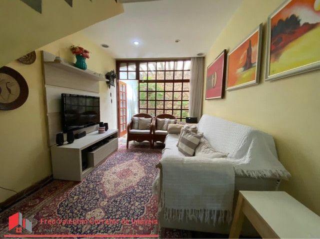 Casa Praia de Itaparica - Foto 8