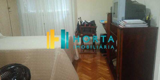 Apartamento à venda com 3 dormitórios em Copacabana, Rio de janeiro cod:CPAP31683 - Foto 13