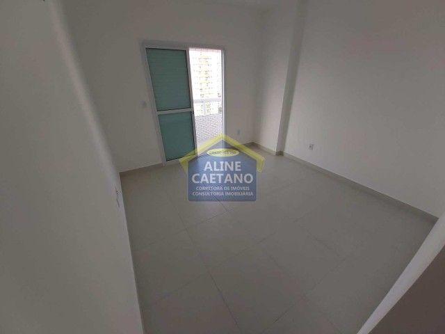 Você busca 3 dormitórios no Boqueirão? Eu tenho! - Foto 17