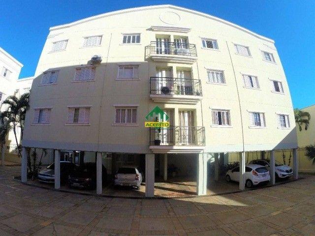 Apartamento com 3 quartos, 80 m², à venda por R$ 250.000 - Foto 15
