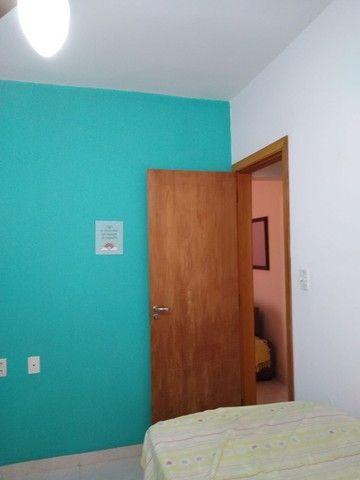Apartamento à venda com 3 dormitórios em Ponta da praia, Santos cod:212654 - Foto 19