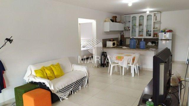 Apartamento á venda em Gravatá/PE! código:2990 - Foto 3