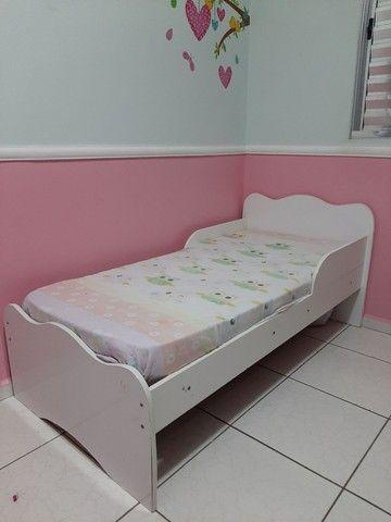 Mini cama  - Foto 5