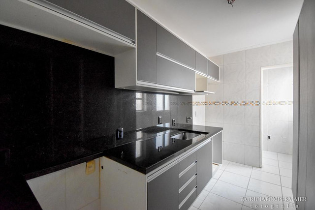Apartamento à venda no bairro Vila Jardim - Porto Alegre/RS - Foto 5