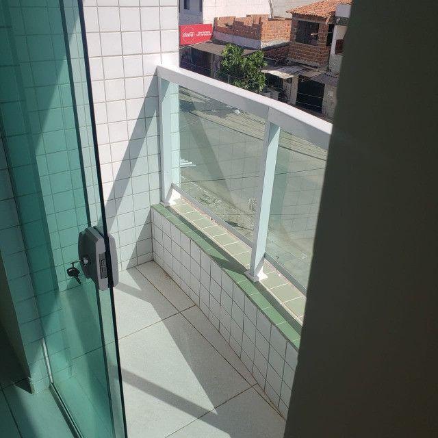.Apartamento em Mangabeira sem Entrada - (9357) - Foto 2