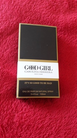 Perfumes importados pronta entrega frete grátis  - Foto 6