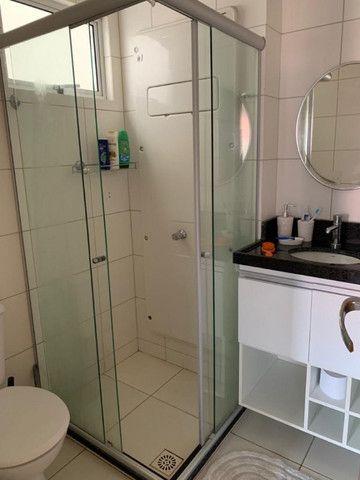 Apartamento no Bessa, 03 quartos com suite - Foto 13