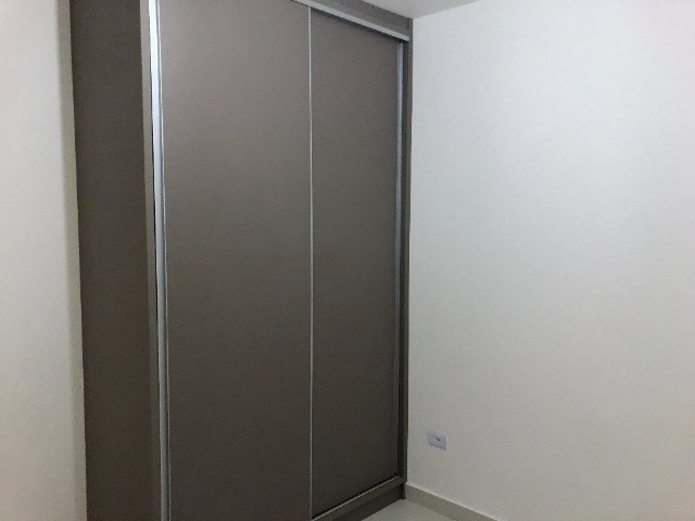 apartamento novo mobiliado - Foto 12