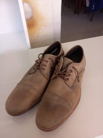 Sapato Satinato - Foto 2
