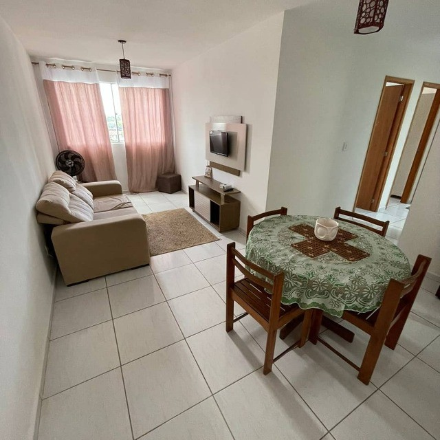 Aluguel Apartamento Whatsapp * - Foto 7