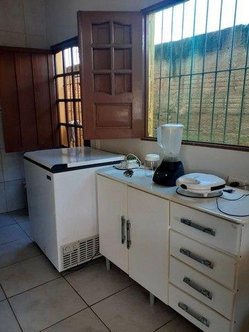 Aluga-se casa em Tamandaré  - Foto 3