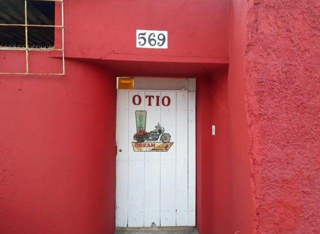 Guarujá - A Casa do O Tio $ 50 por dia - Foto 6