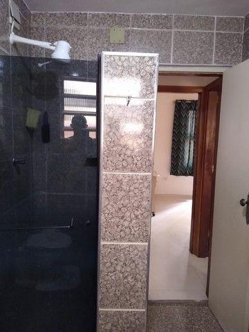 Apartamento à venda com 3 dormitórios em Ponta da praia, Santos cod:212654 - Foto 12