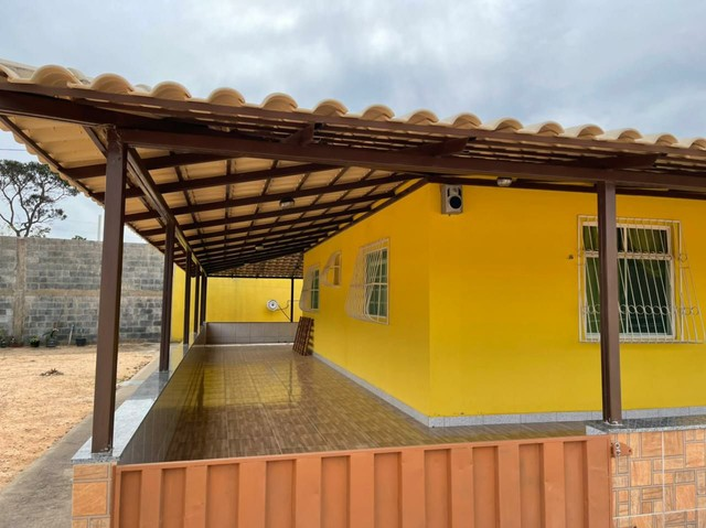Vendo ou troco sítio em Taquaraçu de Minas a52km de bh - Foto 3