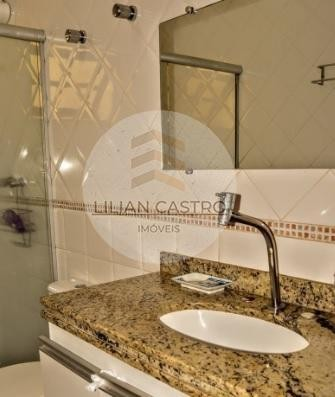 Casa Geminada para Venda em Belo Horizonte, CASTELO, 4 dormitórios, 1 suíte, 3 banheiros,  - Foto 10