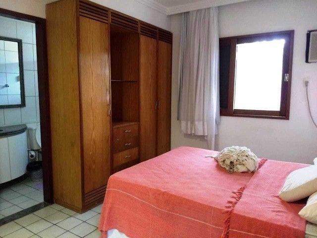 Flat em Condomínio - Gravatá-PE -  Ref.  GM-0012 - Foto 18