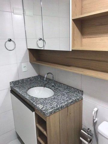 Apartamento no Edifício Belle Ville em Caruaru - Foto 8