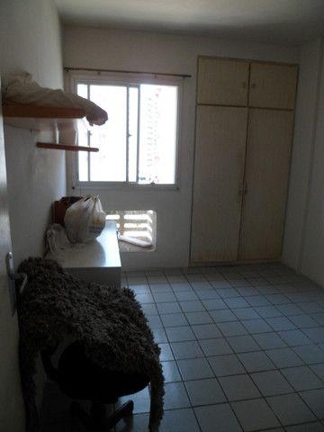 Apartamento 02 quartos em Boa Viagem, Recife/PE. - Foto 8
