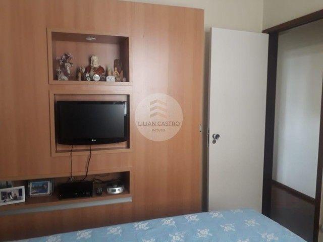 Apartamento para Venda em Belo Horizonte, LOURDES, 3 dormitórios, 1 suíte, 1 banheiro, 1 v - Foto 9