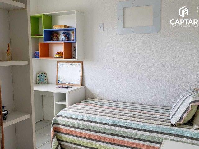 Apartamento 2 Quartos, Bairro Boa Vista - Foto 7