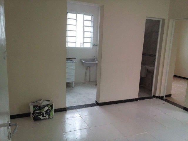 Apartamento 02 quartos Serra Verde - 104 mil - Foto 10
