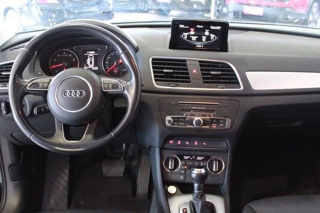 Audi Q3 1.4 TFSI 2018 - Foto 12