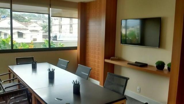 Taquara R$380,00 não paga condominio nem IPTU sem Depósito sem Fiador